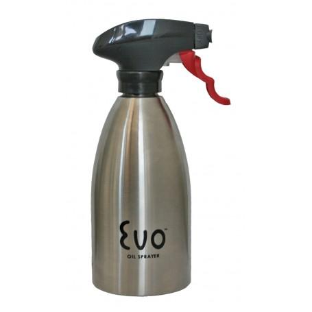 16oz EVO Oil Sprayer