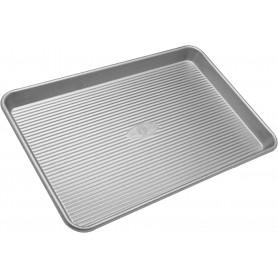 Gift of a USA Pan Half Sheet Baking Pan