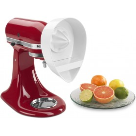Citrus Juicer Attachment for KitchenAid Stand Mixers