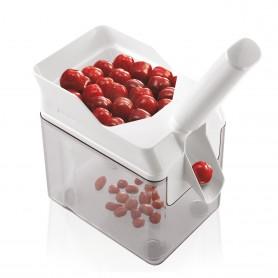 Cherrymat Cherry Stoner