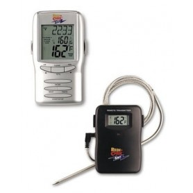 RediCheck Remote Cooking Thermometer