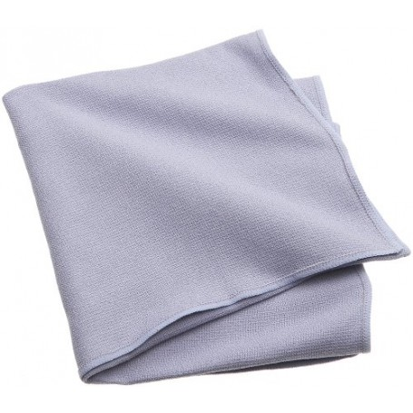 Mystic Maid Cleaning Cloth