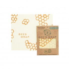 Bees Wrap Reusable Wraps