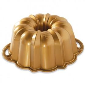 Nordic Ware - Anniversary Gold Bundt