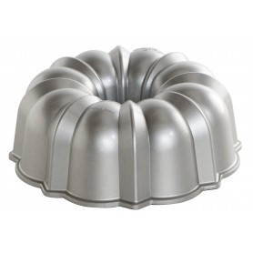 Nordic Ware - Original Bundt Pan