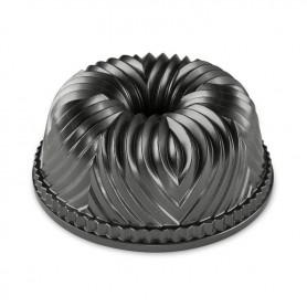 Nordic Ware - Bavarian Bundt Pan
