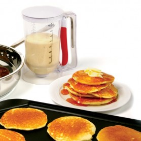 9-Cup Food Processor