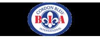 BIA Cordon Bleu