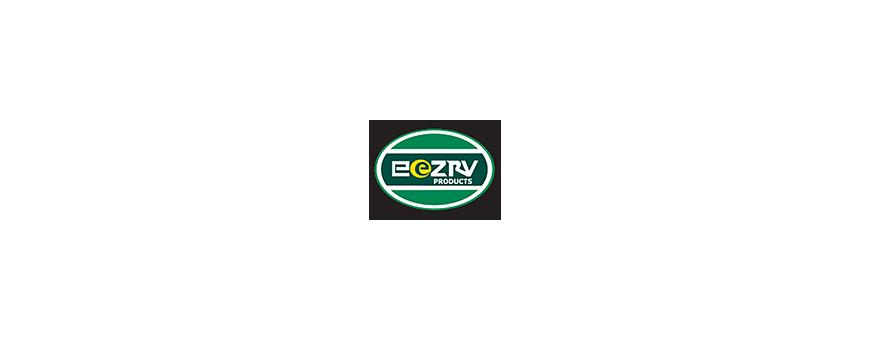 EEZ RV Products