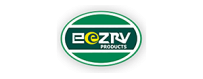 EEZ RV Products
