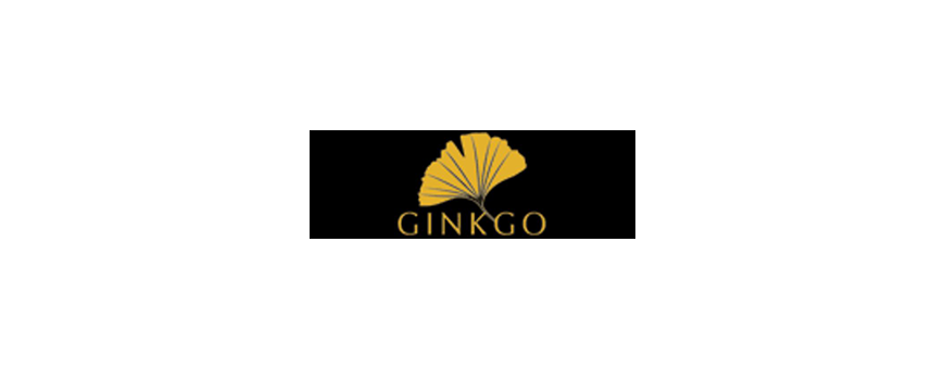 Ginkgo International