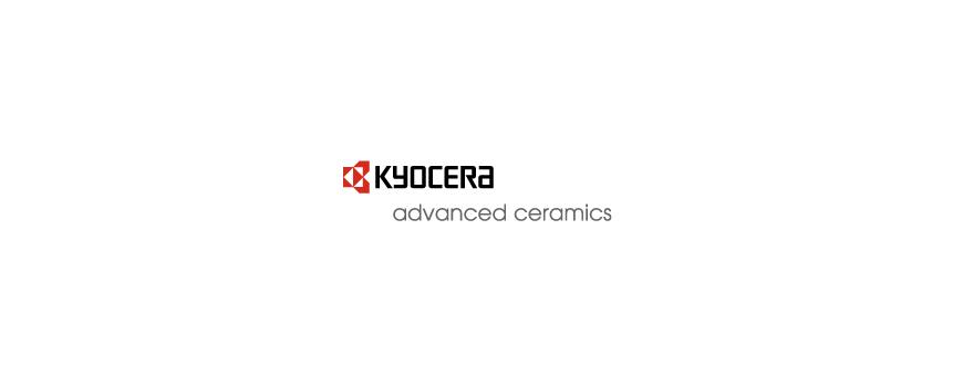 Kyocera Advanced Ceramics