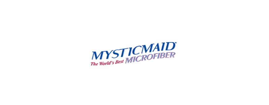 Mystic Maid