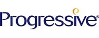 Progressive International