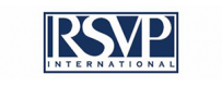 RSVP International