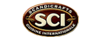 Scandicrafts Cuisine International