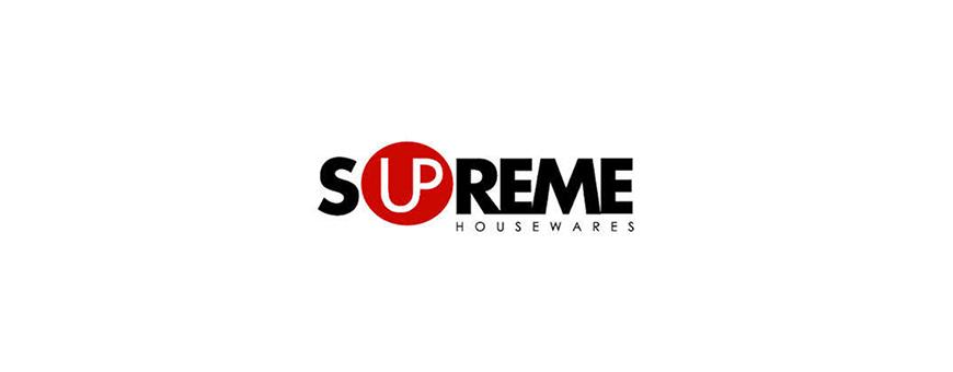 Supreme Housewares