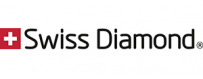 Swiss Diamond