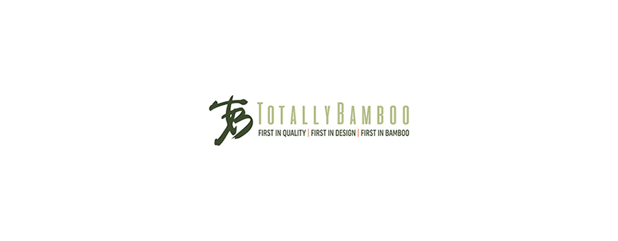 Totally Bamboo