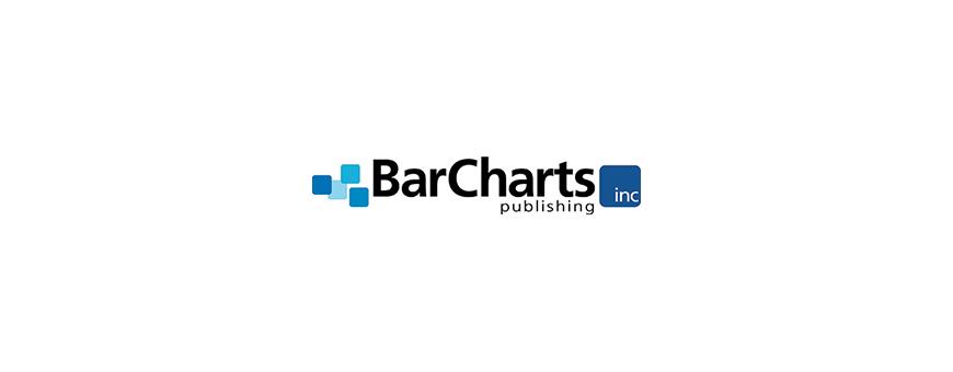 Bar Charts Publication