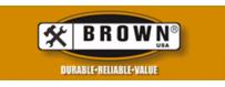 Brown USA Inc