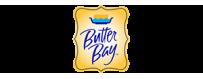 Butter Bay
