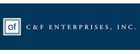 C&F Enterprises