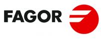 Fagor /  Savour