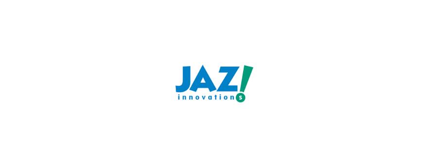 Jaz Innovations