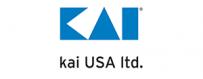 KAI USA Ltd
