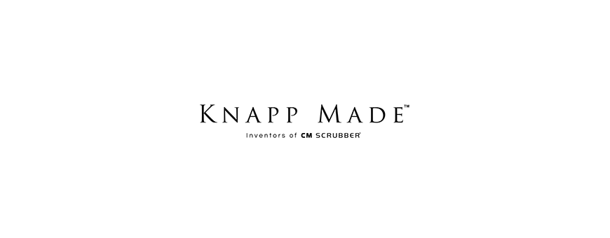 Knapp Made Products