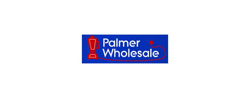 Palmer Wholesale