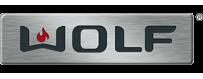 Wolf Sales
