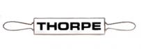 Thorpe Rolling Pin Co.