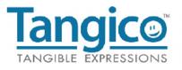 Tangico