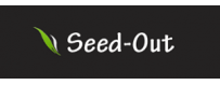Seed-Out