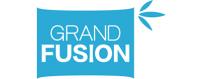 Grand Fusion Housewares