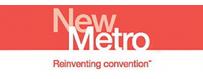 NewMetro Design