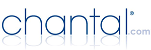 chantal-logo
