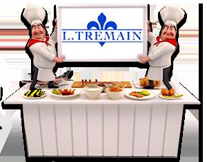 LTremain-brand