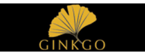 Ginkgo International