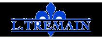 L. Tremain