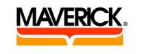 Maverick Industries