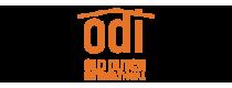 Old Dutch International