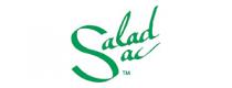 Salad Sac