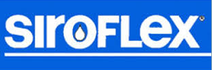 Siroflex