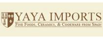 Yaya Imports