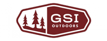 GSI Sports Products