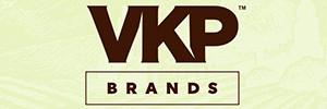 VKP Brands