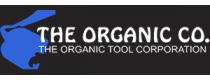 Organic Tool